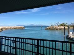 Jetty Bay