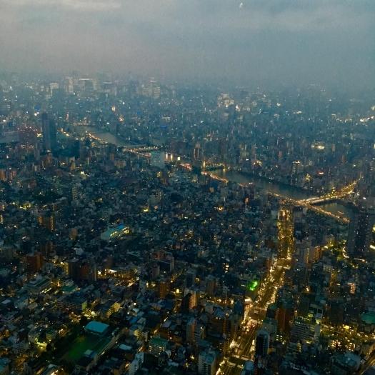 tokyo-skytree-view
