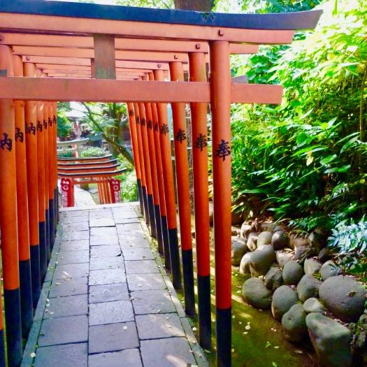 ueno_park_tokyo