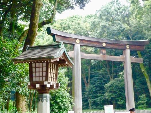 yoyogi_park