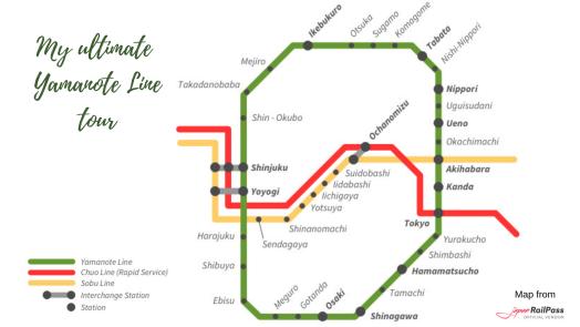 yamanote_line_tour
